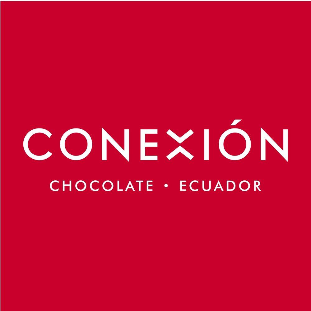 Conexión Chocolate