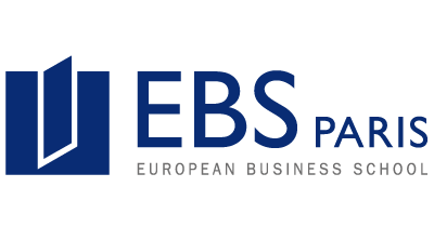 European Business School - EBS Paris